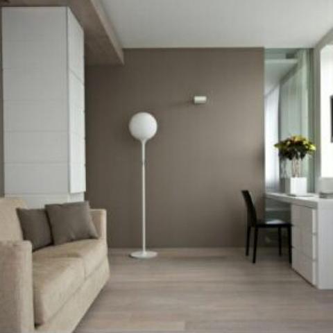 wie gestalte ich meine zimmerfarbe m dchen m bel zimmer. Black Bedroom Furniture Sets. Home Design Ideas