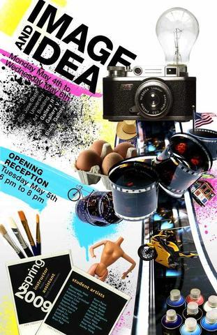 Design 1 - (Bilder, Kunst, Grafik)