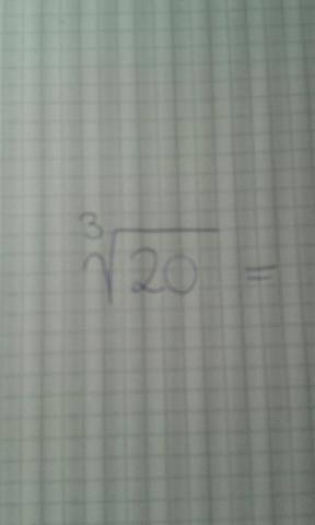 Das ist die Formel.. Irgendwie irritiert mich die 3 vor der Wurzel..  - (Schule, Mathe, Mathematik)