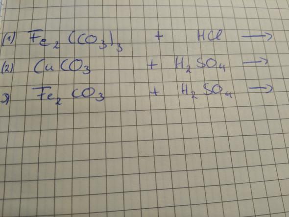 Wunderbar Schreiben Chemischen Gleichungen Arbeitsblatt Galerie ...