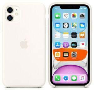 Wie gut ist die Apple Silicon Case?