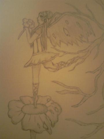 Nach eigener Idee :) - (Bilder, Kunst, zeichnen)