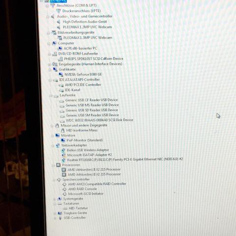 wie gut oder schlecht ist mein pc computer spiele windows. Black Bedroom Furniture Sets. Home Design Ideas