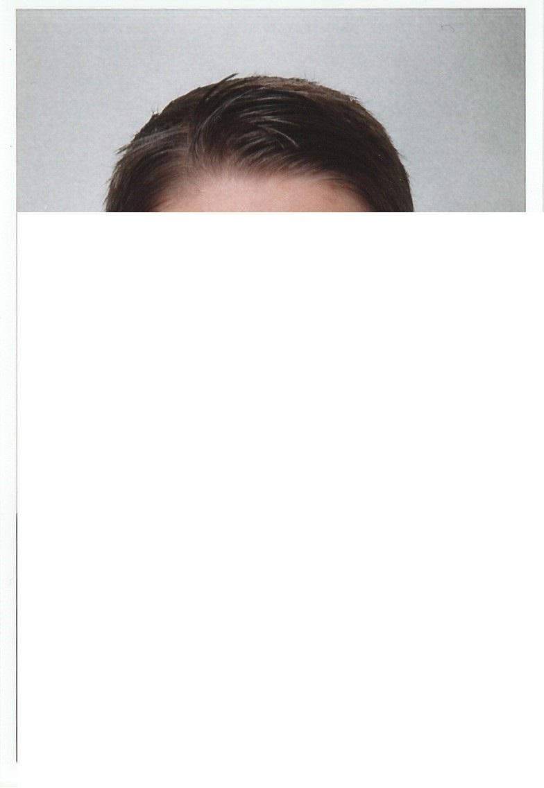 Wie Haare weiß Färben (Mann)? (Friseur, Haarfarbe, Haare
