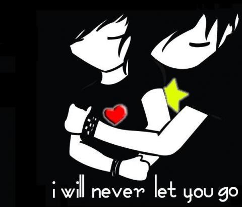 Liebe  - (Liebe, Beziehung, glücklich)