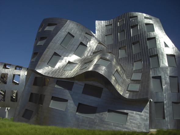 Wie habt ihr euer studium in architektur geschafft fertig for Architektur studieren