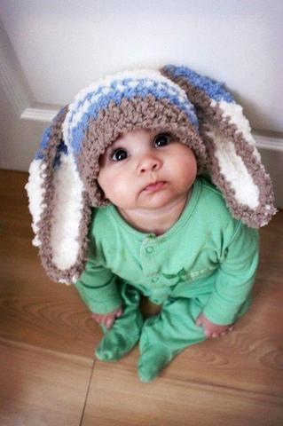 Wie Häkelt Bzw Strickt Man Solch Eine Haube Geschenk Baby Stricken