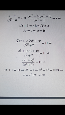 - (Mathematik, potenzfunktionen)