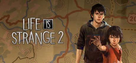 Wie hat euch Life is strange 2 gefallen - für die die es kennen?