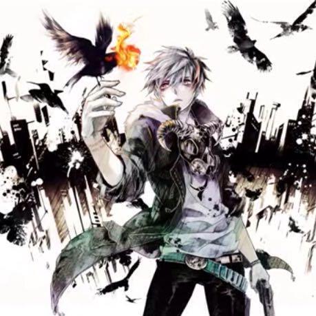 8.Bild - (Anime, Manga, fanart)