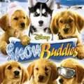 <3 Snow Buddies