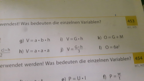 - (Mathematik, Figur, Formel)