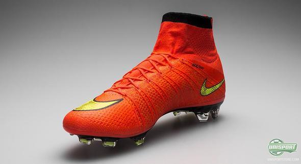 Das sind diese schuhe - (Schuhe, Preis, England)