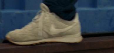 Wie heißen die Nike Schuhe? Sehen aus wie New Balance?