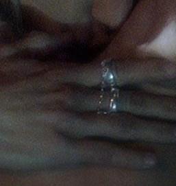 Ring  - (Schmuck, Kette, Ring)