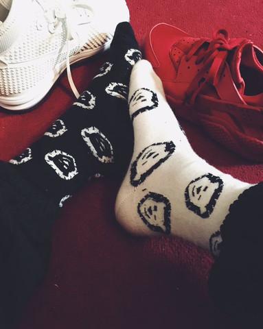 :D - (Schuhe, lionttv)