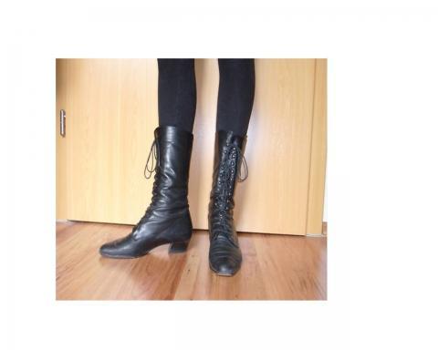 schuhe - (Kleidung, Schuhe, Klamotten)