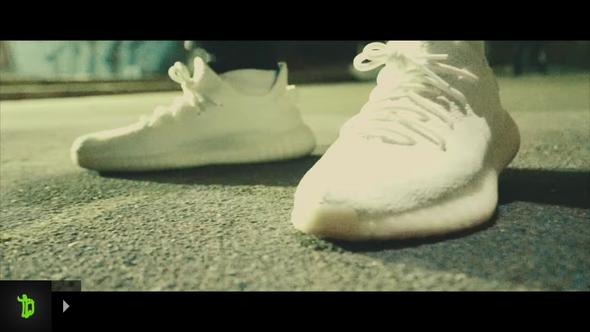 Das ist ein Screenshot der Schuhe, welche ich meine - (Schuhe, Bestellen)