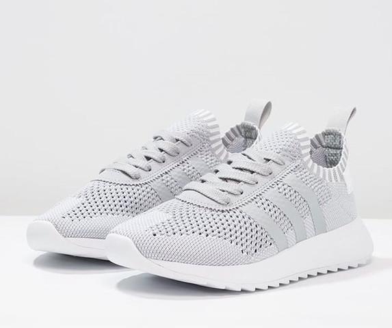 Adidas  - (Schuhe, adidas)