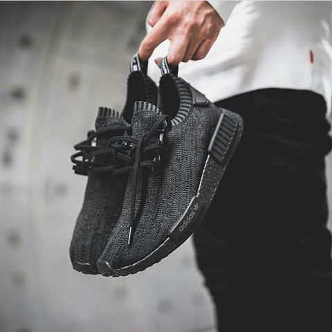 Bild  - (Schuhe, Name, adidas)