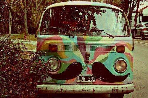 Cooles Auto  - (Auto, car, Cars)