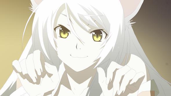 Bild 2 - (Anime, Manga, Animes)