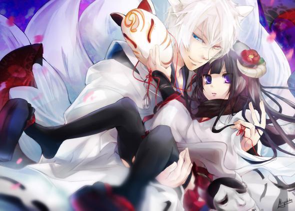 Bild 3 - (Anime, Manga, Animes)