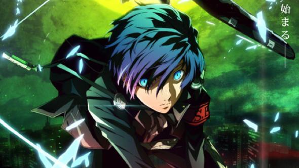 Bild 4 - (Anime, Manga, Animes)