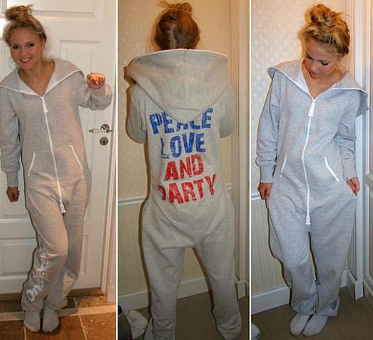 zum Beispiel c:  - (Fashion, Outfit, einteilen)