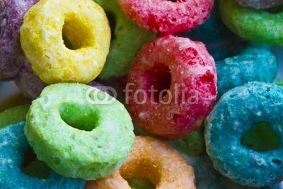 das sind sie ^^ - (essen, Frühstück)