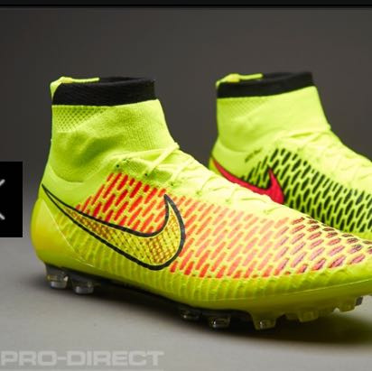 Socke - (Sport, Fußball, Schuhe)