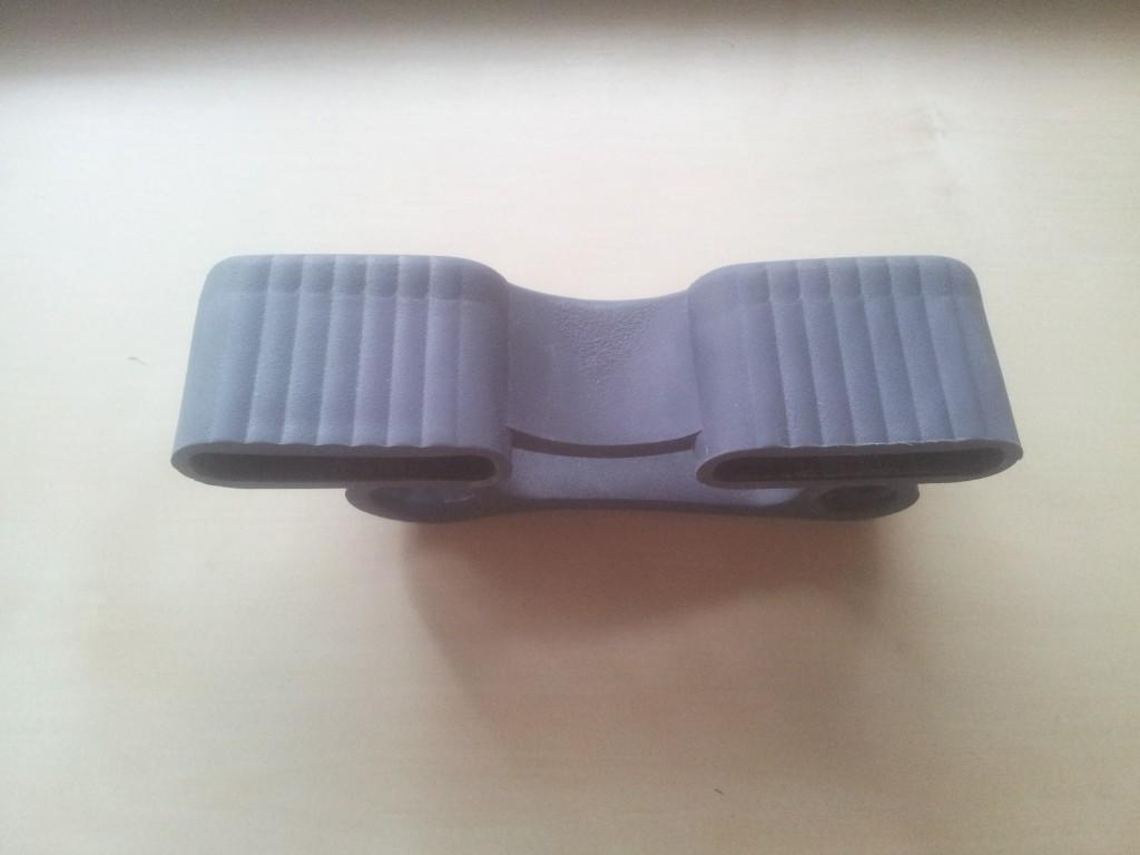 wie hei en diese gummihalterungen lattenrost woher beziehen haus gummi halterung. Black Bedroom Furniture Sets. Home Design Ideas