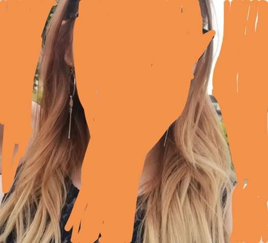 Wie heißen diese Haarfarben?