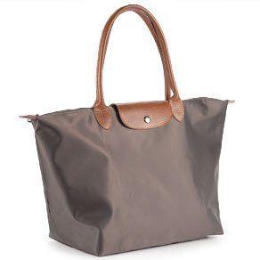 Diese meine ich - (Tasche, Shopper)