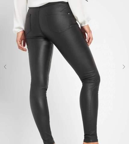 Wie heißen diese Hosen?