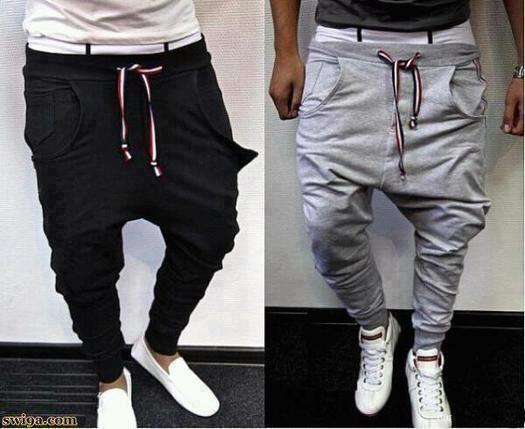 Diese Hose - (Mode, Klamotten, Hose)