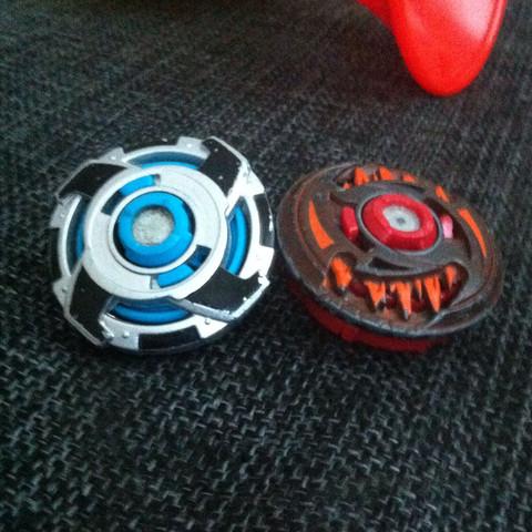 Kreisel - (Technik, Magnet, Kreisel)