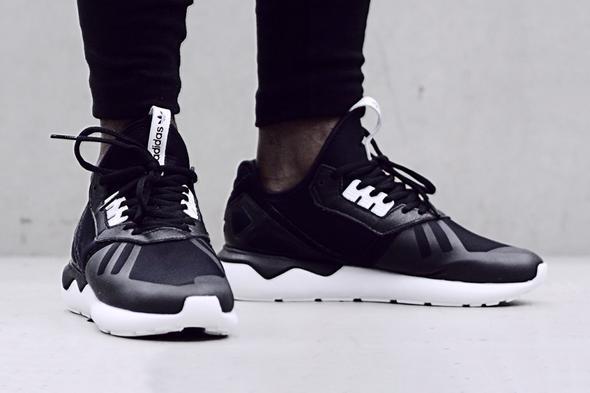 Ich muss unbedingt wissen wie diese Schuhe mit der geilen Sohle heißen :D - (Schuhe, Name, adidas)