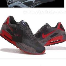 Schuh 1 - (Mode, Leben, Kleidung)