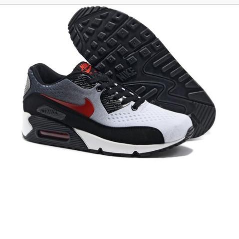 Schuh 3 - (Mode, Leben, Kleidung)