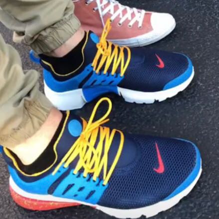 hot sale online 6fa8e 87bf7 Wie heißen diese Schuhe (Nike) - (Schuhe, Nike, Marke)