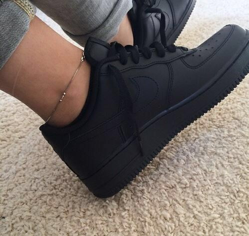 Wie heißen diese Schuhe? - (Schuhe, Nike)