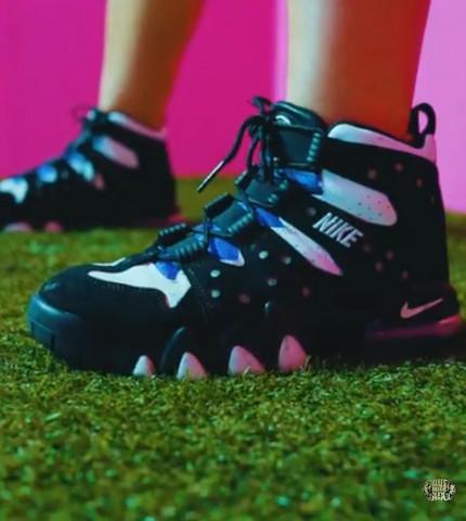 Schuhe SongMercedes diese von heißen Nike aus Wie dem Eno RjL354Aq