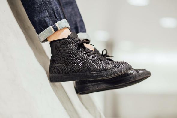 1. Bild - (Schuhe, Nike)