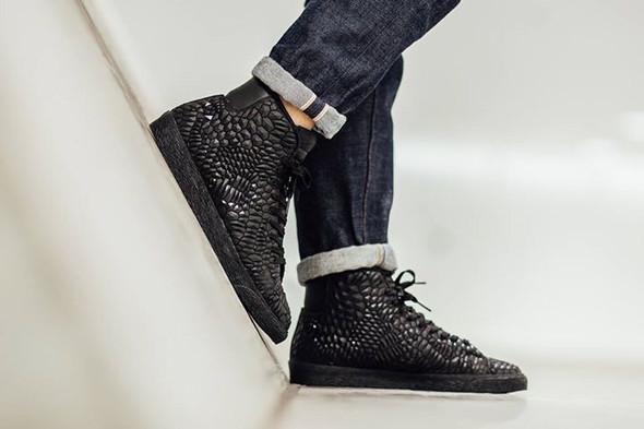 2. Bild - (Schuhe, Nike)