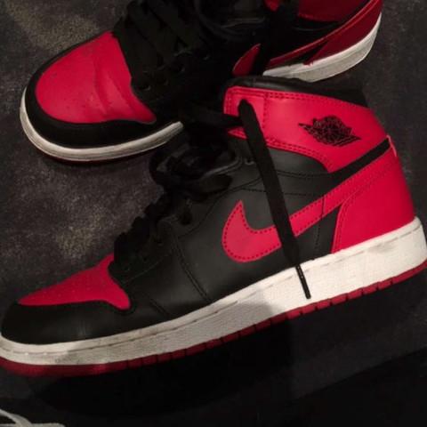 von JennerSuchesnap Wie Schuhe Nike heißen diese Kylie R3jL54A