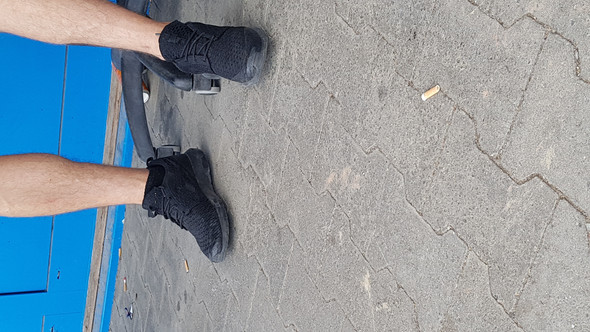 Nike schuhe - (Schuhe, Nike, nike-schuhe)