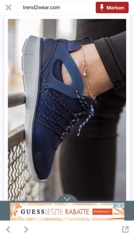 nike schuhe - (Sport, Mode, Schuhe)