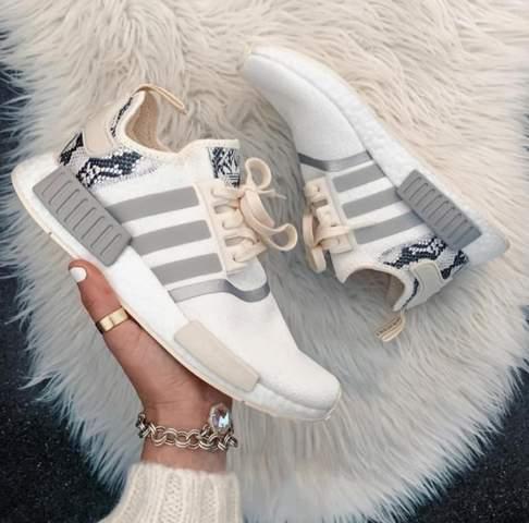 nmds schuhe Shop Clothing \u0026 Shoes Online