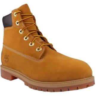 Schuh - (Schuhe, Marke)